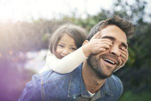 Opvoeden en Zo | Moeder met kind
