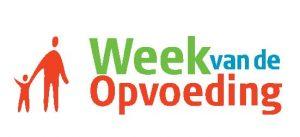 Week van de Opvoeding Twinkeltje Opvoedondersteuning Rotterdam