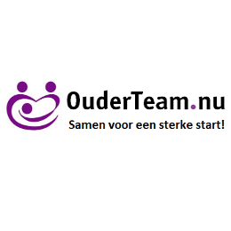 Ouderteam.nu logo