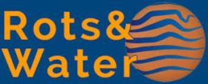 Rots en Water Logo | Twinkeltje Opvoedondersteuning Rotterdam