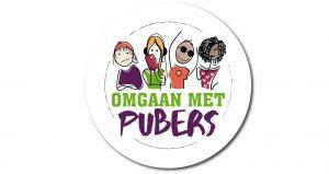 Omgaan met Pubers Logo | Twinkeltje Opvoedondersteuning Rotterdam