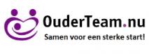 Ouderteam Logo   Twinkeltje Opvoedondersteuning Rotterdam